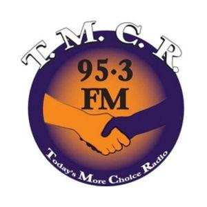 Fiche de la radio TMCR 95.3FM