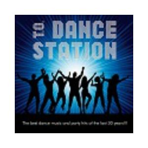 Fiche de la radio To Dance Station