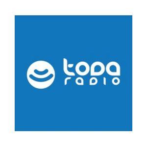 Fiche de la radio Toda Radio