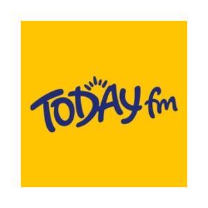 Fiche de la radio Today FM