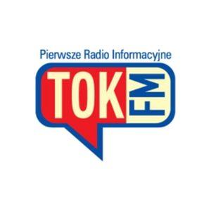 Fiche de la radio Tok FM