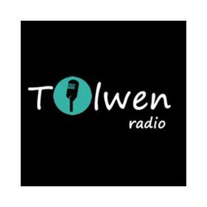 Fiche de la radio Tolwen Radio