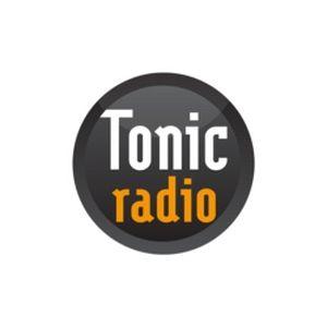 Fiche de la radio Tonic Radio