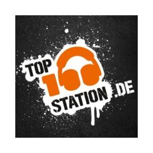 Fiche de la radio Top 100 Station