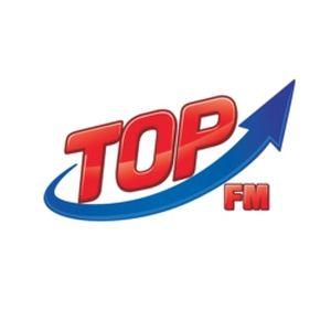 Fiche de la radio Top Fm Bandol