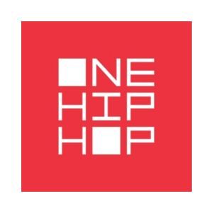 Fiche de la radio Top Hip-Hop Songs