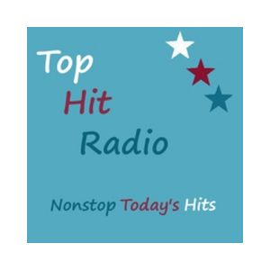 Fiche de la radio Top Hit Radio