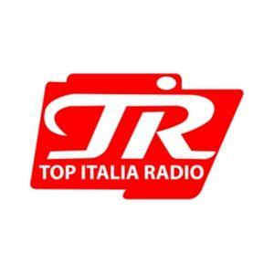 Fiche de la radio Top Italia Radio