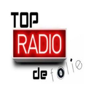 Fiche de la radio Top radio de folie