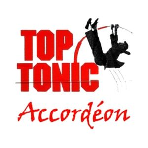 Fiche de la radio Top Tonic Accordéon