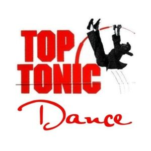 Fiche de la radio Top Tonic Dance