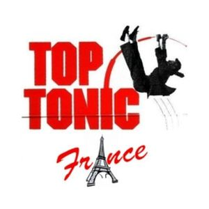 Fiche de la radio Top Tonic France