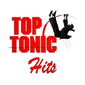 Fiche de la radio Top Tonic Hits