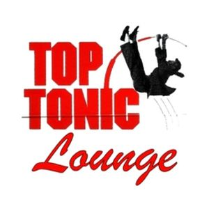 Fiche de la radio Top Tonic Lounge
