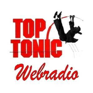 Fiche de la radio Top Tonic