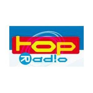 Fiche de la radio TOPradio 91.9