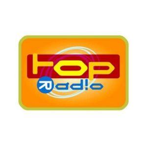 Fiche de la radio TOPradio