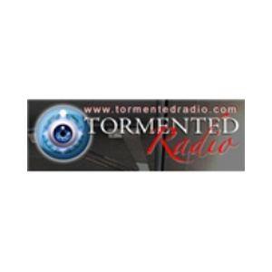 Fiche de la radio Tormented Radio
