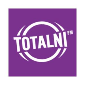 Fiche de la radio Totalni FM Split