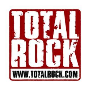 Fiche de la radio TotalRock