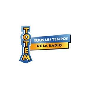 Fiche de la radio TOTEM