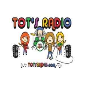Fiche de la radio TotsRadio