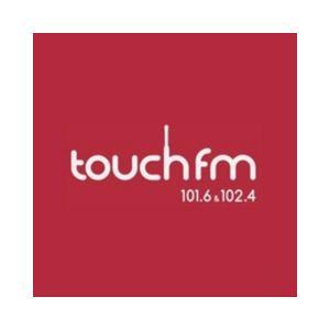 Fiche de la radio Touch FM