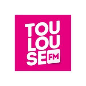 Fiche de la radio Toulouse FM