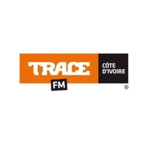 Fiche de la radio Trace FM Côte d'Ivoire