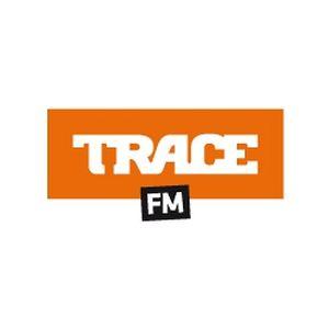 Fiche de la radio Trace FM Guadeloupe