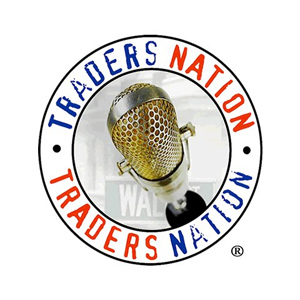 Fiche de la radio Traders Nation