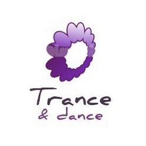 Fiche de la radio Trance and dance