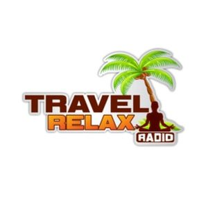 Fiche de la radio Travel Relax Radio