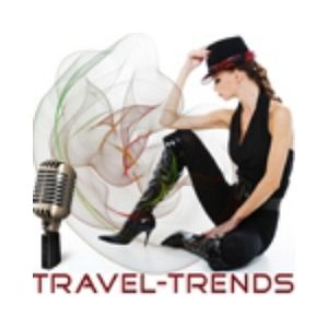 Fiche de la radio Travel Trends