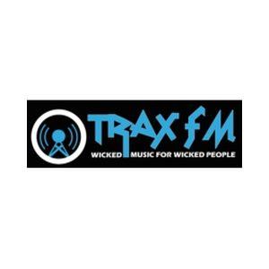 Fiche de la radio Trax FM The Originals!
