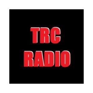 Fiche de la radio TRC RADIO