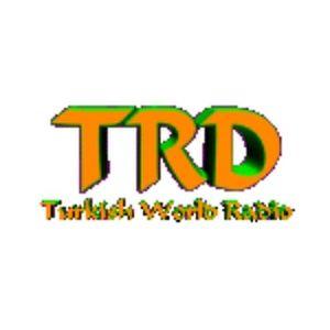 Fiche de la radio TRD 1 Extra