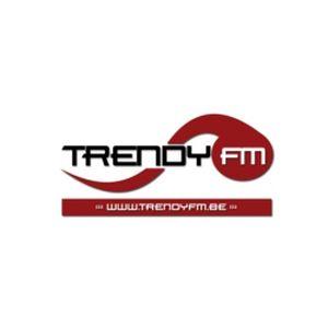 Fiche de la radio Trendy FM