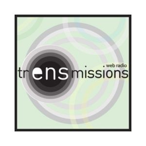 Fiche de la radio TrENSmissions