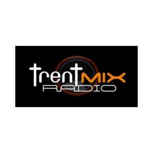 Fiche de la radio TrenTMix Radio