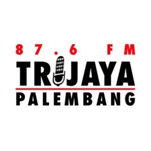 Fiche de la radio Trijaya FM 87.6