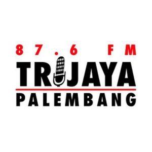 Fiche de la radio Trijaya FM Palembang