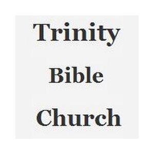 Fiche de la radio Trinity Bible Church