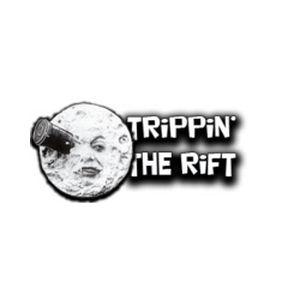 Fiche de la radio Trippin' The Rift