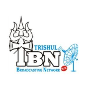 Fiche de la radio Trishul Broadcasting Network