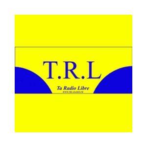 Fiche de la radio TRL