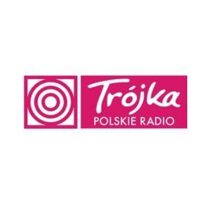 Fiche de la radio Trójka PR