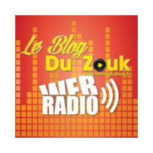 Fiche de la radio Tropical Webradio