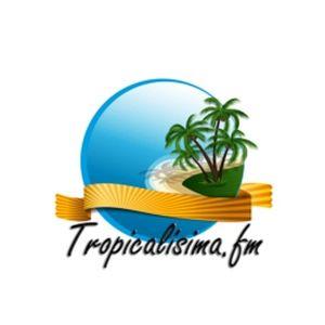 Fiche de la radio Tropicalisima FM – Bachata