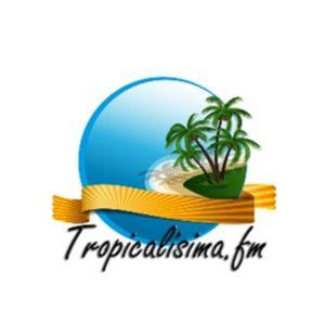 Fiche de la radio Tropicalísima Navidad